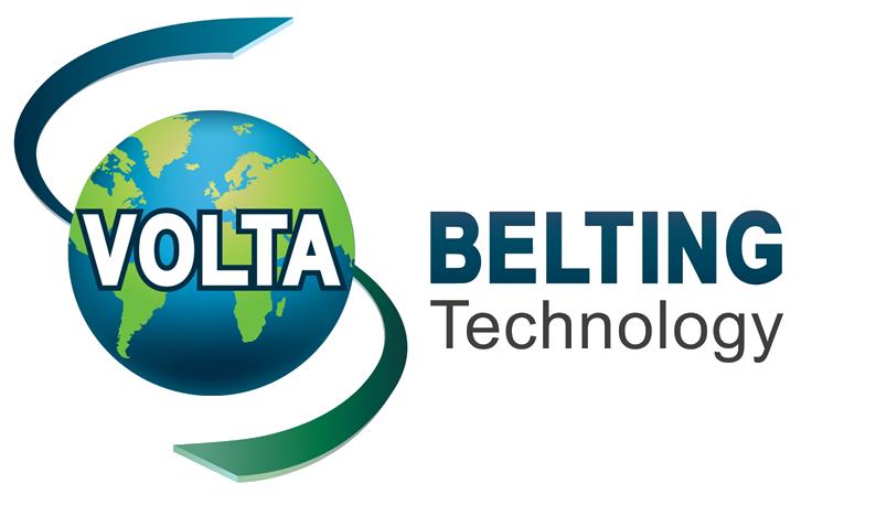Volta Belting траспортни ленти и ремъци