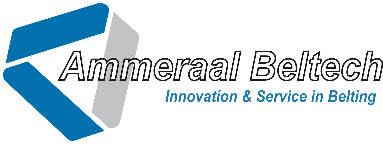 Ammeraal Beltech транспортни ленти